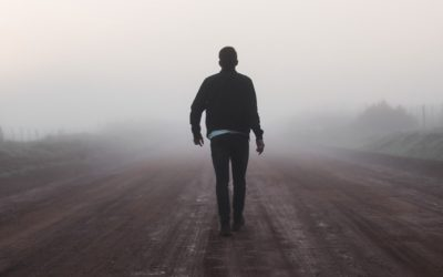 Superar el odio y un padre ausente