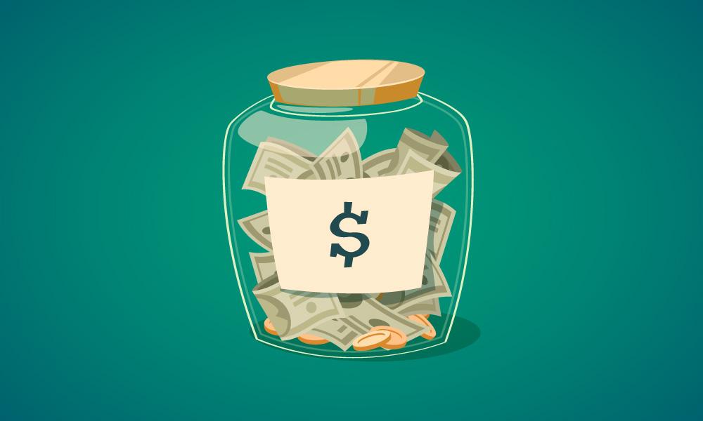 Cómo hacer rendir mejor el dinero