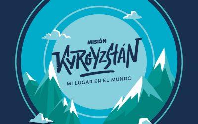 Misión Kyrgyzstán