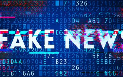 Cómo identificar una FAKE NEWS