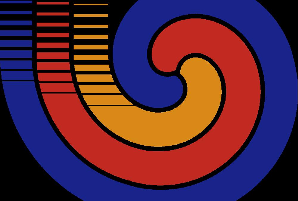 Seúl 1988