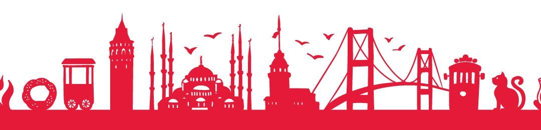 Hoy: Estambul