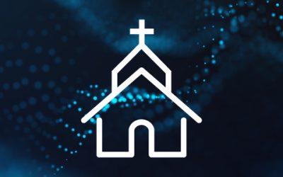 ¿Es necesario volver a la iglesia?